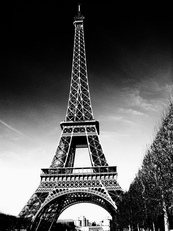 phong-trao-nghe-thuat-art-nouveau - Eiffel