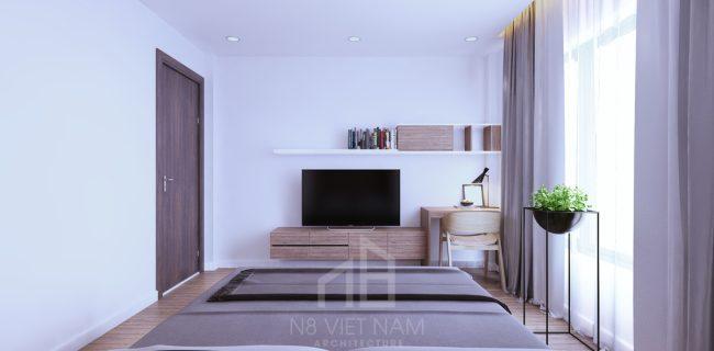 BT.-Anh-Loc-Van-Phu-Ha-Dong-Ngu-02_view-4