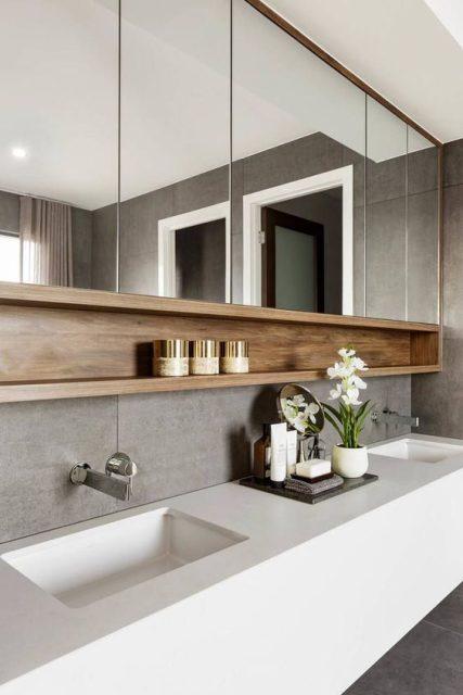 mẫu nhà vệ sinh đơn giản 3