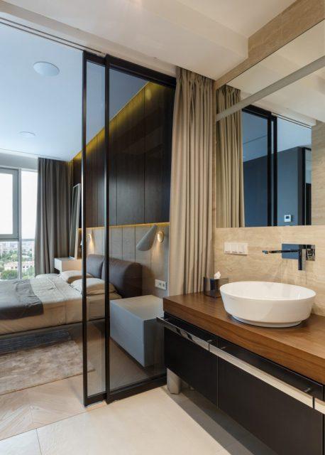 wc chung cư hiện đại 5