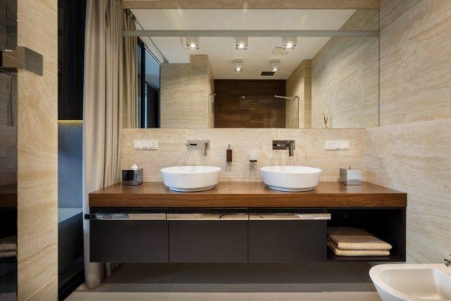 wc chung cư hiện đại 3