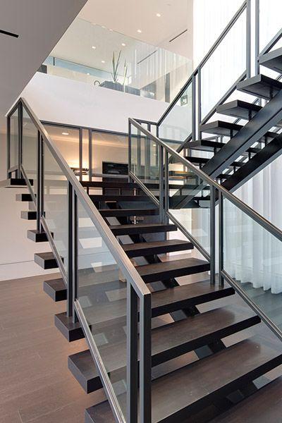 cầu thang đẹp 13