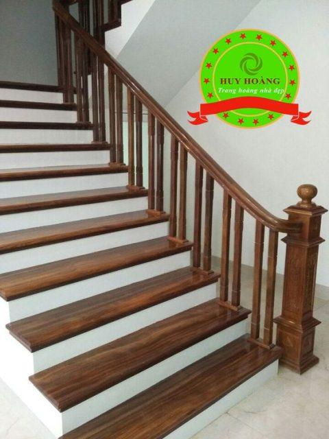 cầu thang đẹp 21