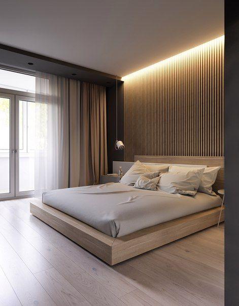 phòng ngủ 20m2 đẹp 13
