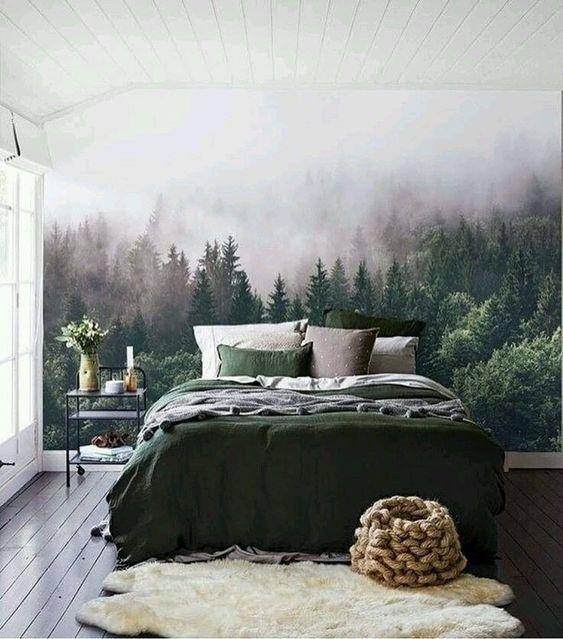 phòng ngủ 20m2 đẹp 15