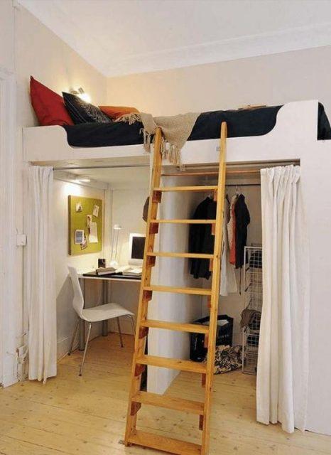 trang trí phòng ngủ 10m2 3