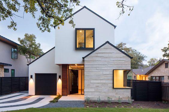 xây nhà theo phong cách nhật bản 5