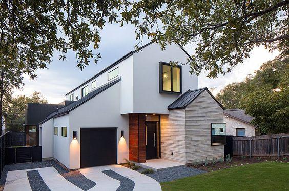 xây nhà theo phong cách nhật bản 7