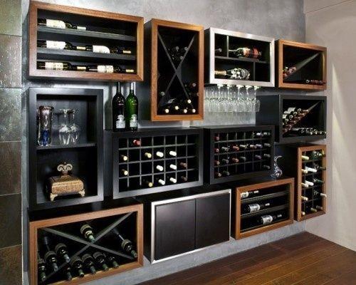 tủ rượu đẹp 5