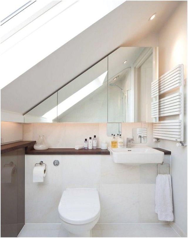 nhà vệ sinh dưới gầm cầu thang 12