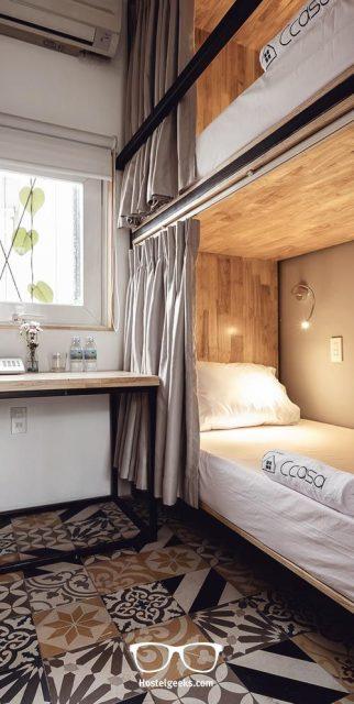giường tầng đẹp 4
