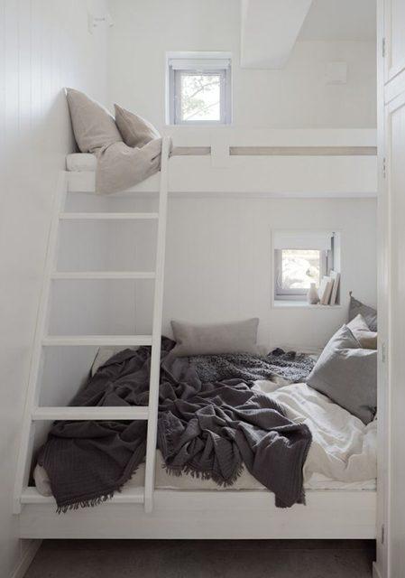 giường tầng đẹp 6