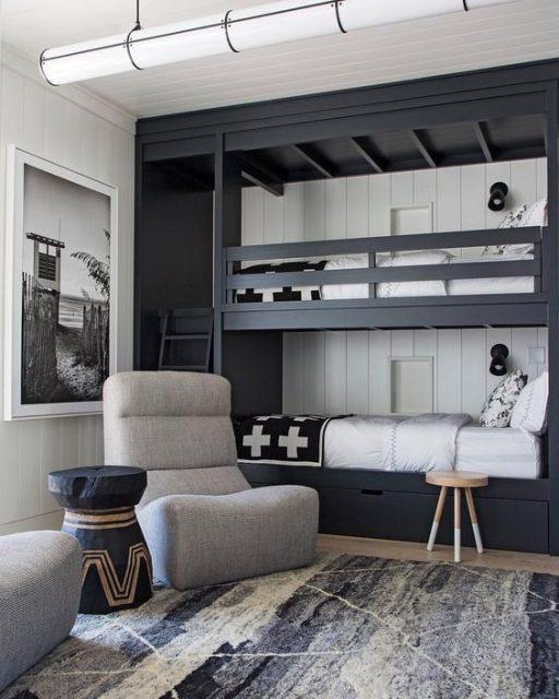 giường tầng đẹp 7