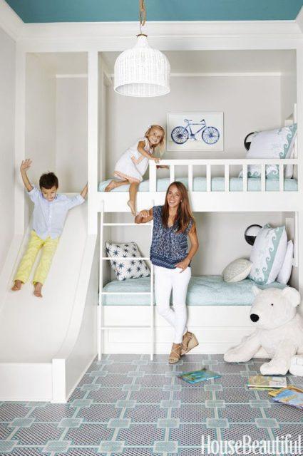 giường tầng trẻ em 6