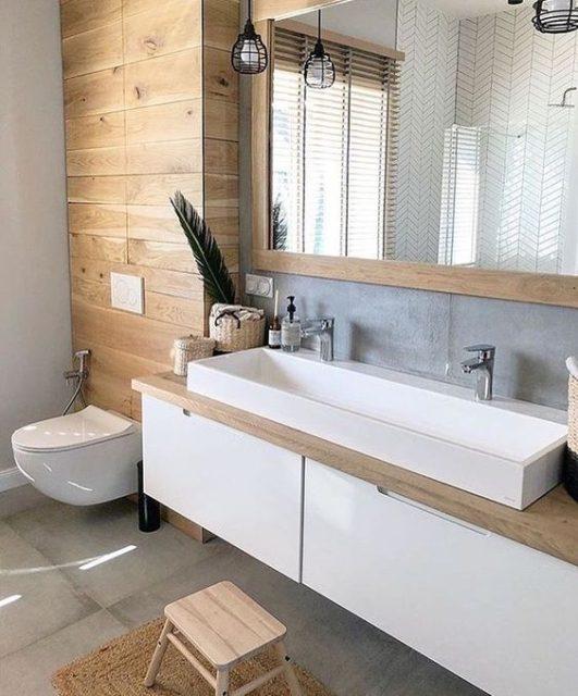 nhà vệ sinh đẹp 3