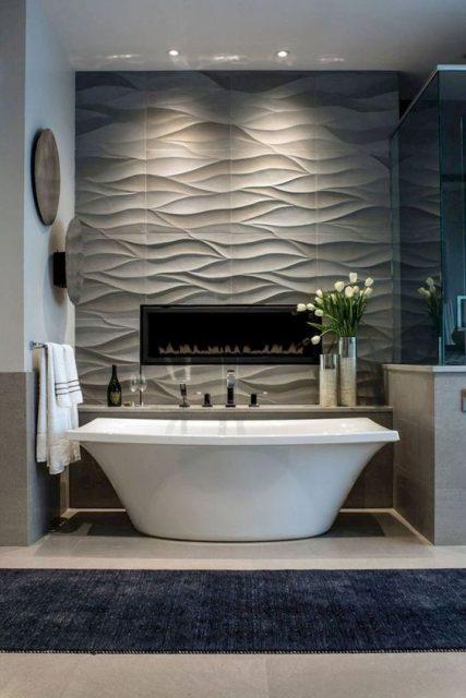 phòng tắm đơn giản mà đẹp 11