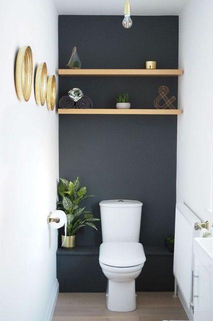 phòng tắm đơn giản mà đẹp 14
