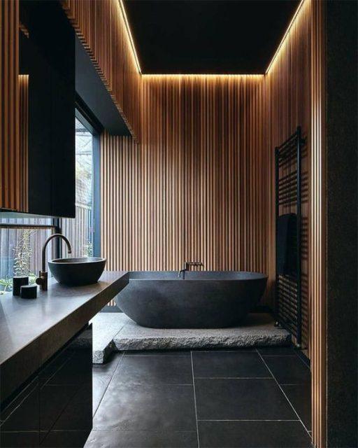 phòng tắm đơn giản mà đẹp 2