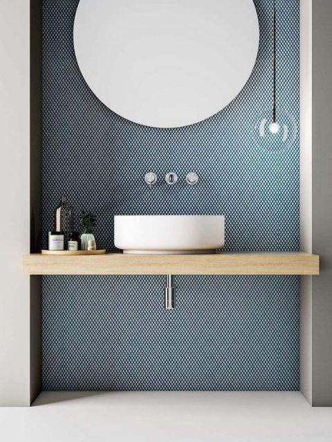 phòng tắm đơn giản mà đẹp 3