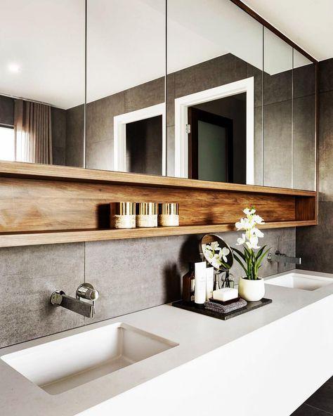 phòng vệ sinh đẹp và hợp lý 15