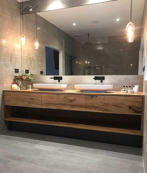trang trí phòng tắm đẹp 3