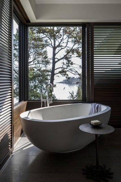 trang trí phòng tắm đẹp 4