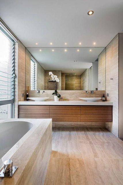 trang trí phòng tắm đẹp 7