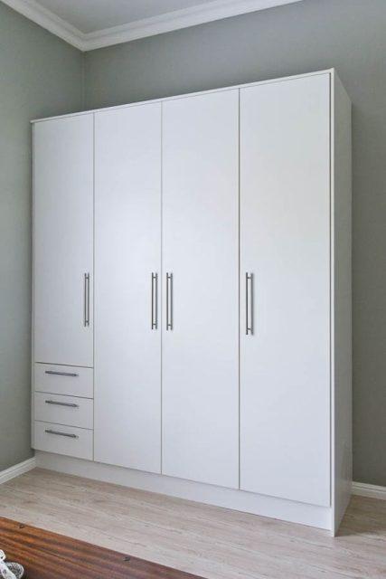 tủ quần áo hiện đại 2