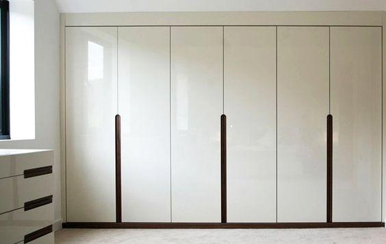 tủ quần áo hiện đại 5