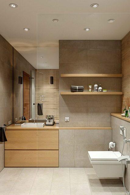 wc đẹp 4