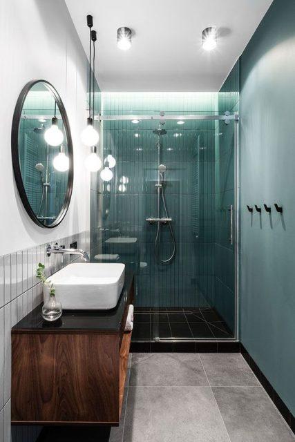 wc đẹp 5