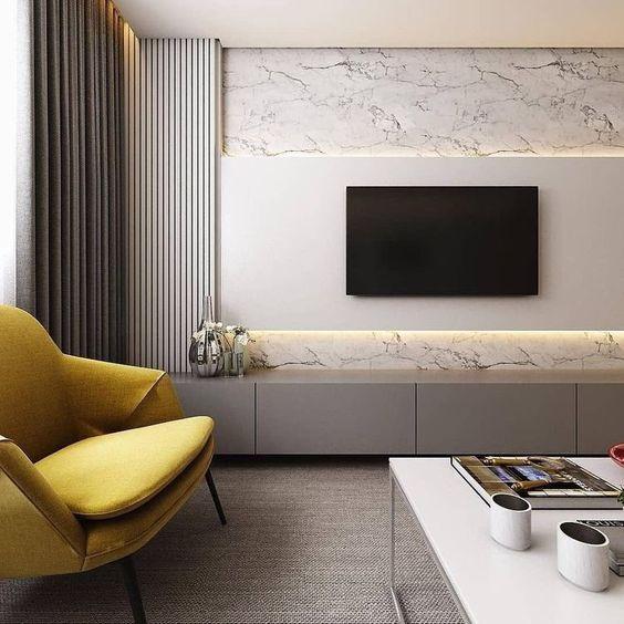 kệ tivi đơn giản hiện đại 5