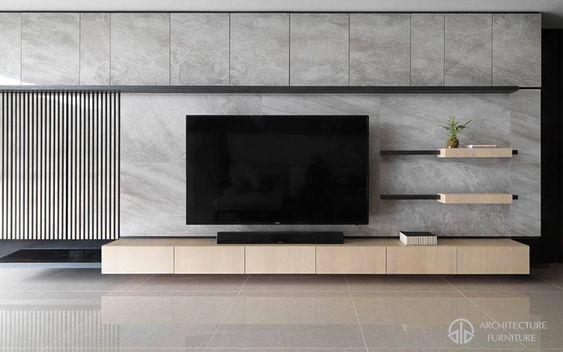 mẫu kệ tivi đẹp 3