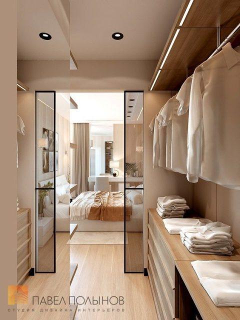 mẫu phòng ngủ có toilet 2