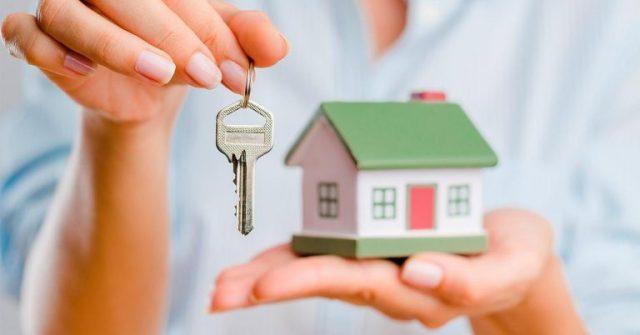 mẫu hợp đồng thuê căn hộ chung cư