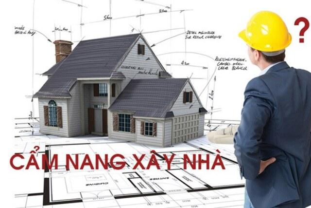 Chi phí xây dựng nhà cấp 4