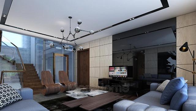 công ty thiết kế nội thất 1