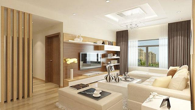 công ty thiết kế nội thất 14