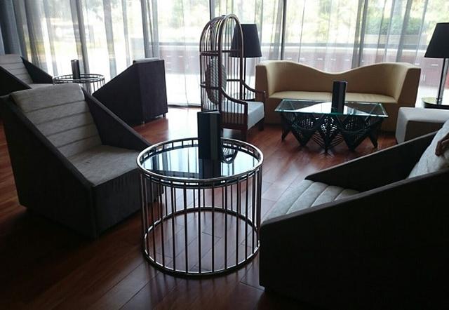 công ty thiết kế nội thất 6