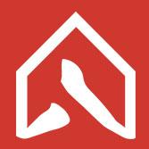Kiến trúc N8 - Thiết kế, thi công Kiến trúc - Nội thất, ngoại thất